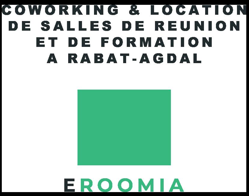 EROOMIA