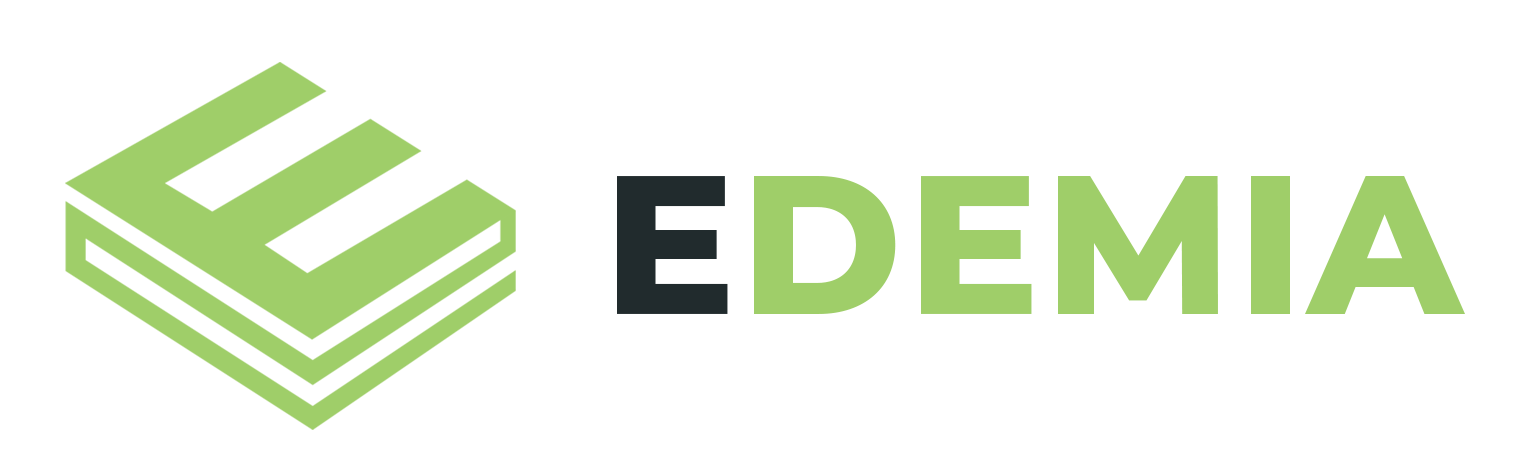 www.edemia.education
